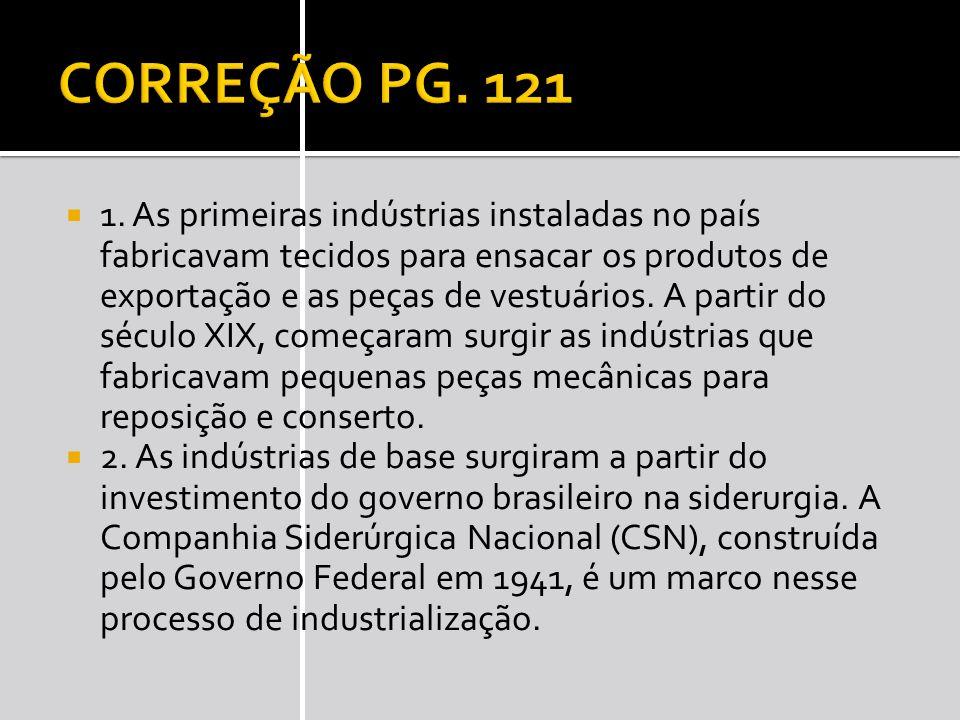 CORREÇÃO PG.121 1.