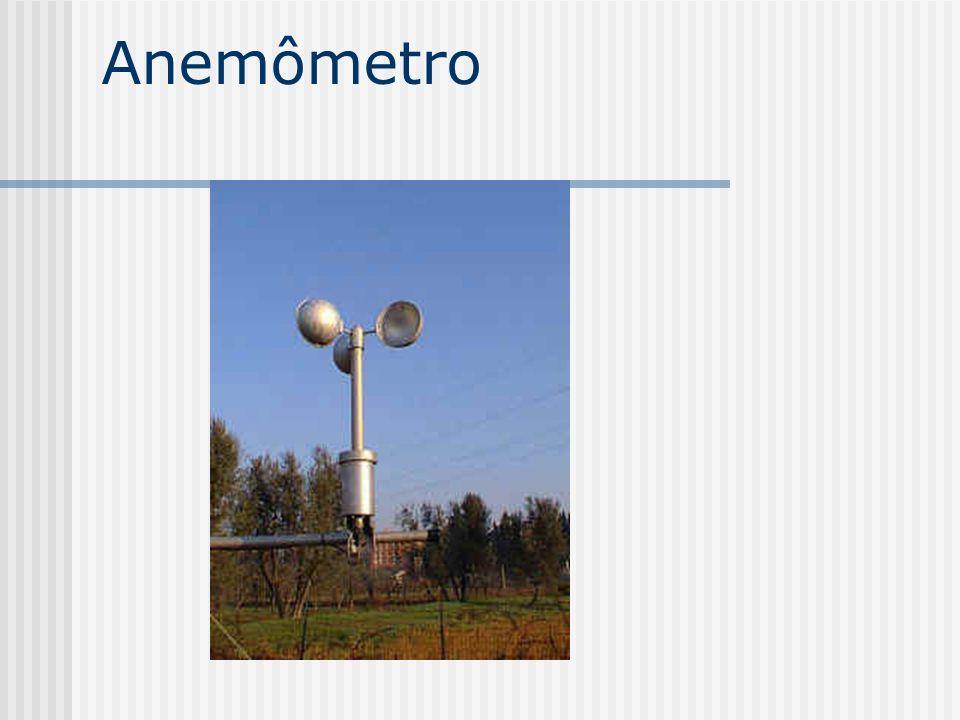 Umidade do ar: -> Umidade absoluta do ar : quantidade de água, em forma de vapor, existente num determinado volume de ar.