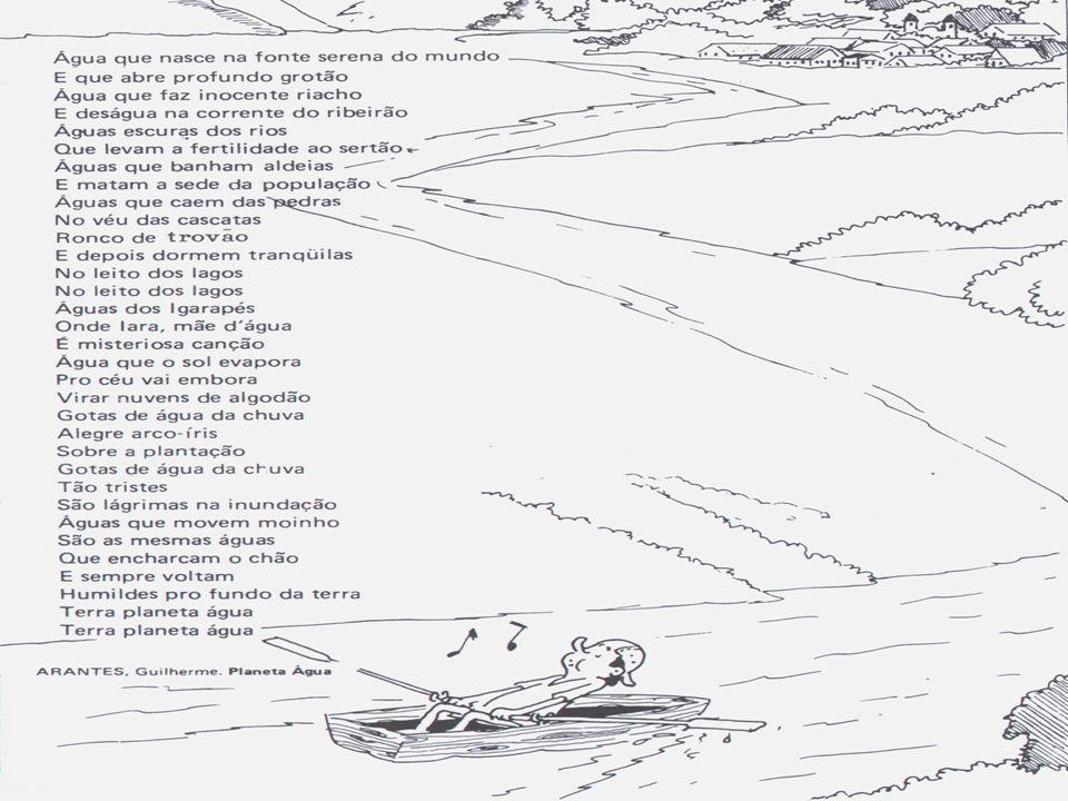 O Relevo Submarino Região Pelágica 1.Profundidade entre 2000 e 5000m.