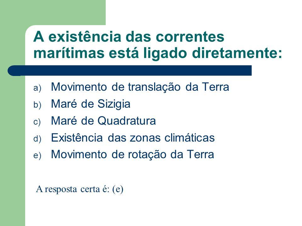 Porção do Relevo submarino, mais apropriado a exploração do petróleo: a) Plataforma Continental b) Talude c) Zona Pelágica d) Região Abissal e) Fossas