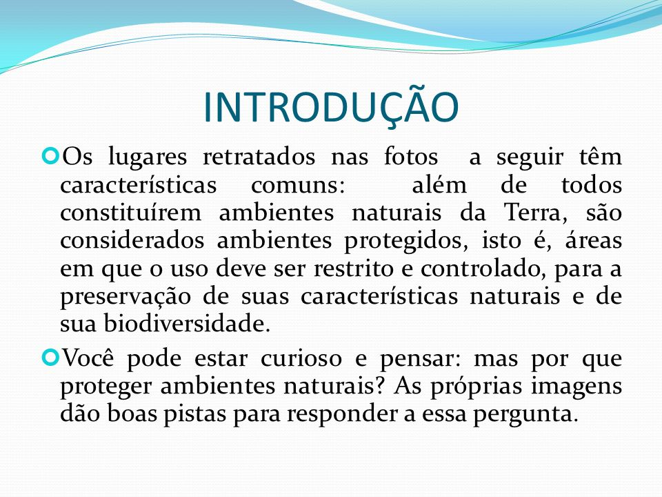 5- Cidades históricas mineiras (Mariana, Ouro Preto, Tiradentes), Salvador - Bahia, Olinda – Pernambuco...