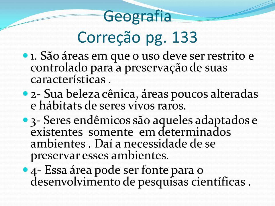Trabalho de Geografia - 01/09/10 Fazer uma síntese (resumo - ilustrado) sobre o capítulo 10 (da pg. 175 até a pg. 184) Pode ser no Power Point ou na f