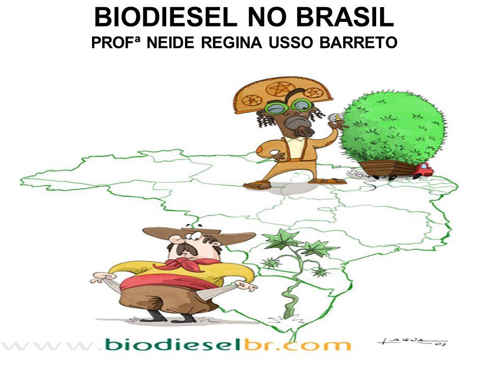 PROCESSO DE PRODUÇÃO A molécula de óleo vegetal é formada por três ésteres ligados a uma molécula de glicerina, o que faz dele um triglicídio.