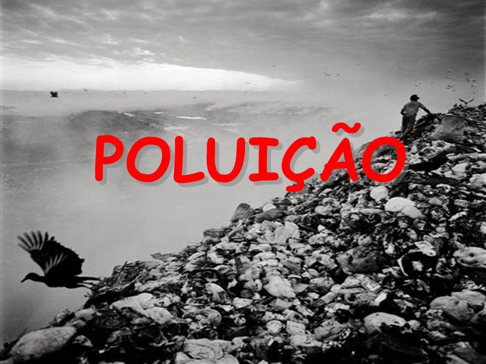 Goiânia(1987): abertura de recipientes que foram encontrados no lixo, contendo Césio 137.