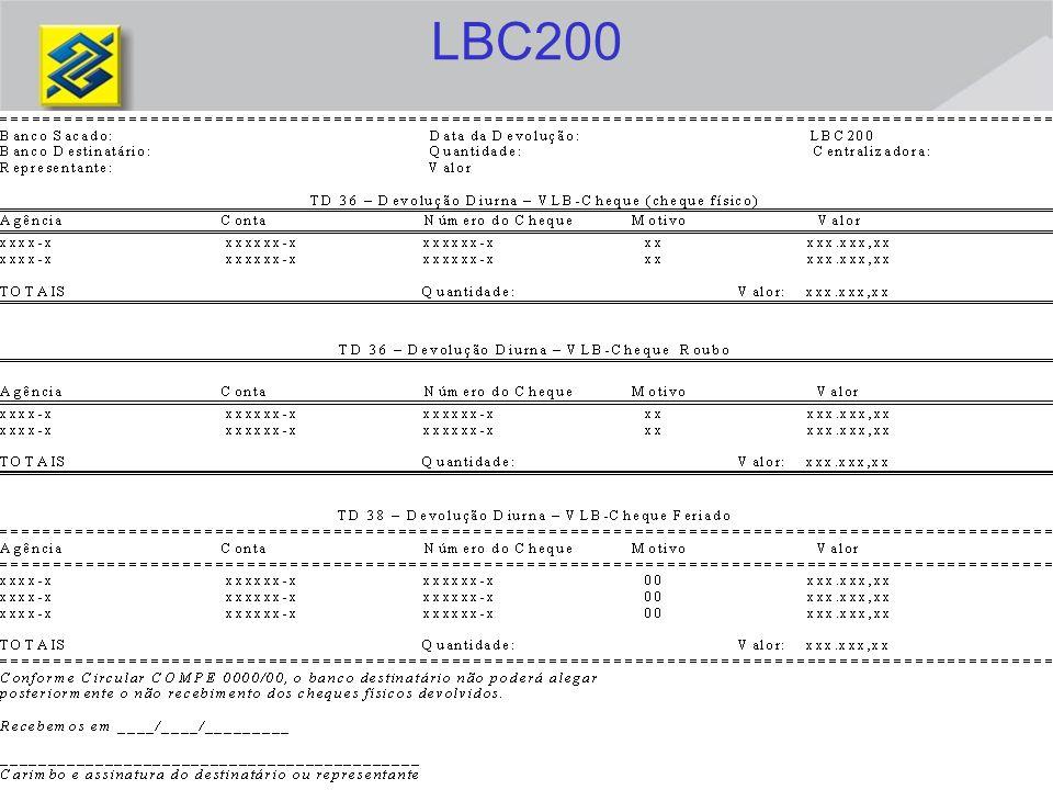 LBC200