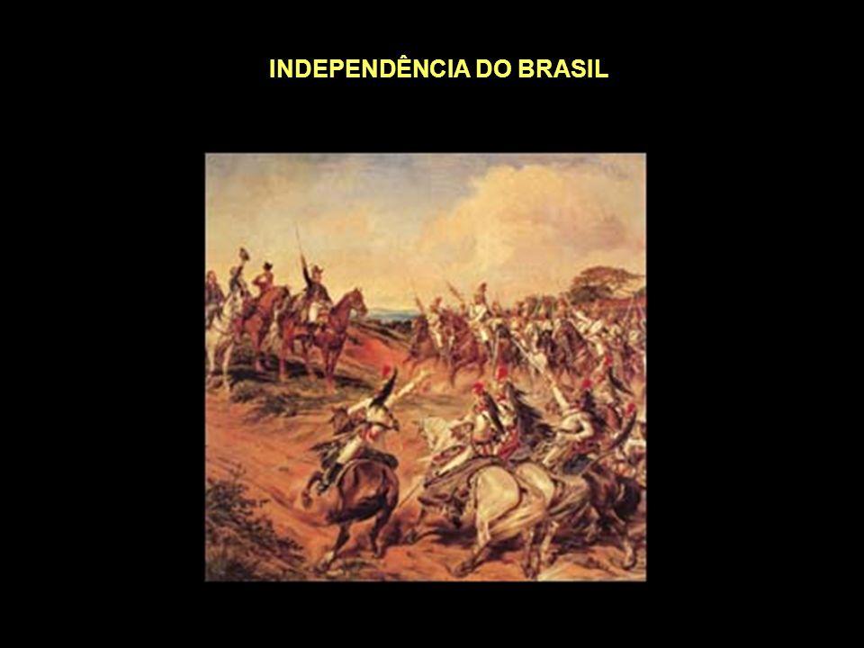 SEGUNDO REINADO (1840-1889) - Os barões de café se tornaram os novos ricos e passaram a ser respeitados em suas províncias.