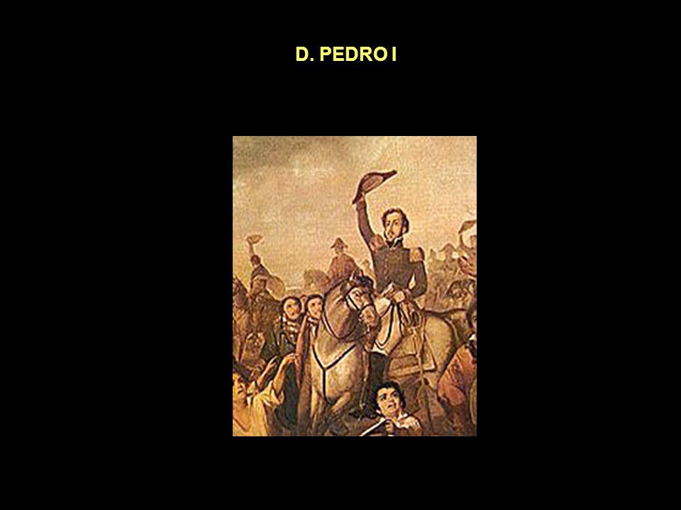 PROCESSO DE ABOLIÇÃO DA ESCRAVATURA Bill Aberdeen: Lei inglesa (1845) que permitiu prender navios negreiros, em qualquer parte do mundo e julgar, na Inglaterra, seus tripulantes.