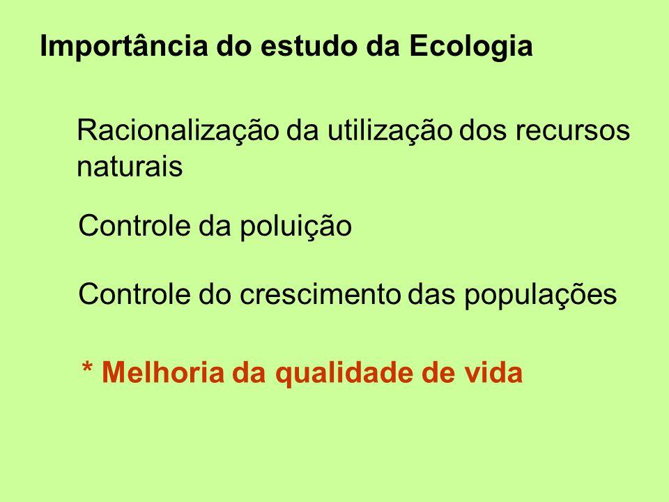 OBSERVAÇÕES A biosfera é dividida em biociclos: Terrestres - epinociclo Marinhos - talassociclo Dulcícolas - limnociclo Os biociclos são divididos em biocóros, os quais são divididos em biomas