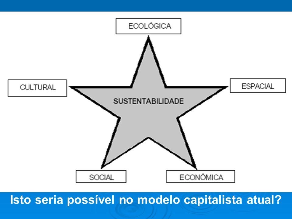 Histórico: As conferências mundiais sobre o meio ambiente: Estocolmo (Suécia) 1972: decisão = Desen- volvimento Humano Sustentável; Proposta: desenvol