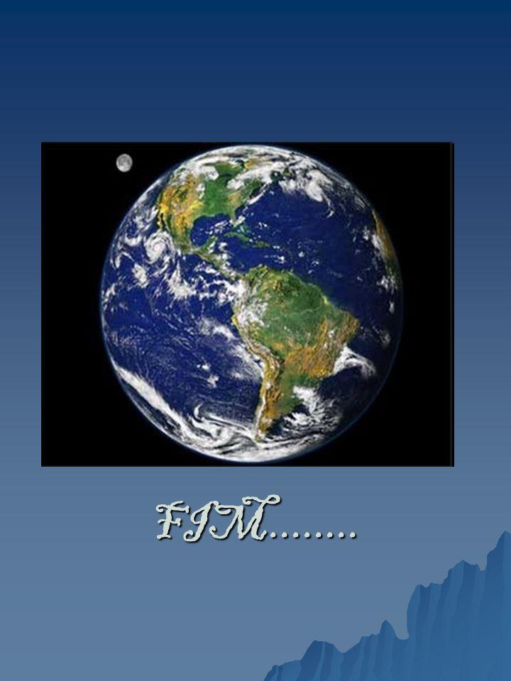 FIM........