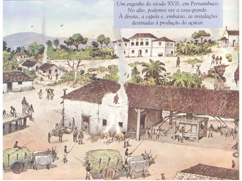 O exemplo de Eldorado dos Carajás 1980 – 2000: 1520 mortos no campo (Eldorado dos Carajás – 1996 - 19 agricultores sem-terra assassinados);