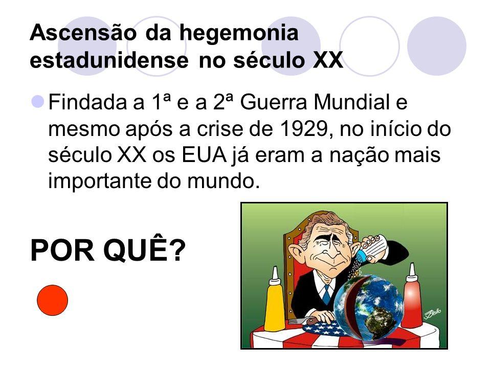 A INVASÃO DO BRASIL