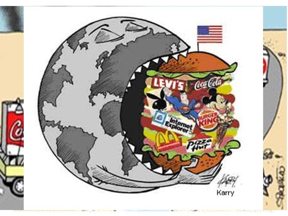EUA hoje (dados) O país apresenta quase 5% da população mundial e possui 25% do PIB de todos os países; PIB: US$ 12,41 trilhões; Área:9,36 milhões de Km²; População:303,9 milhões de hab.; IDH: 0,951; Renda per capita: US$ 43.560; Expect.