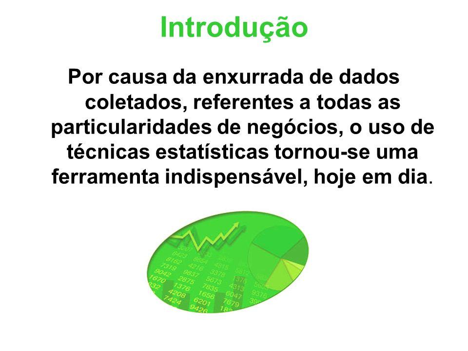 POPULAÇÃO, AMOSTRA e AMOSTRAGEM POPULAÇÃO: É um conjunto de indivíduos ou objetos que apresentam pelo menos uma característica em comum.
