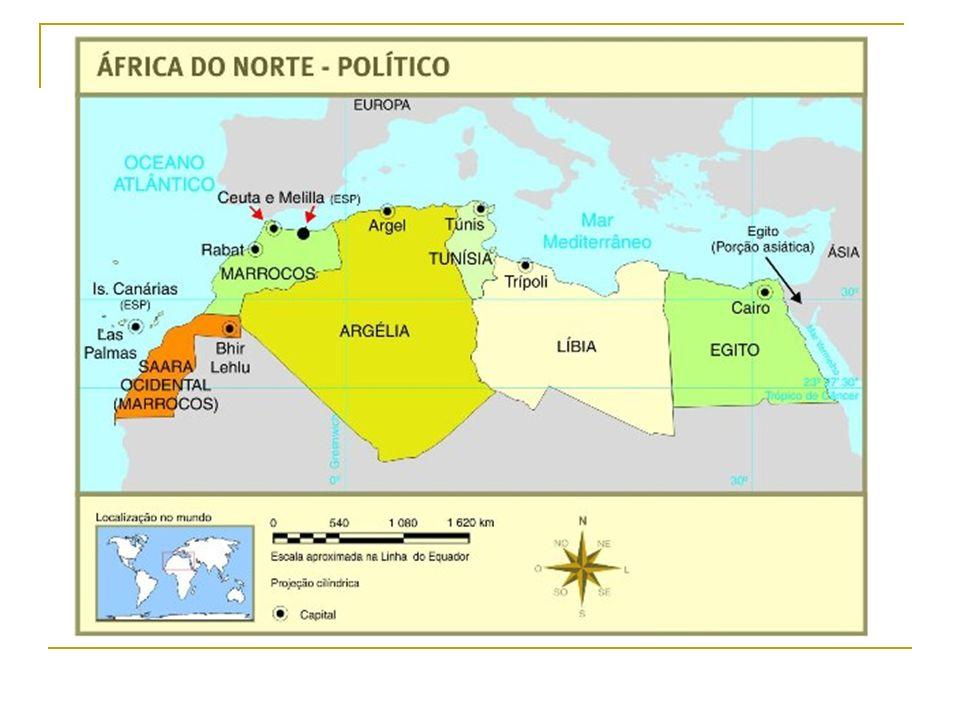 Tabela comparativa entre países africanos selecionados e o Brasil PAÍSEXPECTATIVA DE VIDA MORTALIDADE INFANTIL RENDA PER CAPITA NOVO IDH Líbia72,7/ 77,9 anos13 por milUS$ 12.02064° 0,760 Egito71,6 / 75,5 anos19 por milUS$ 2.340113° 0,644 Etiópia58,3 / 61,6 anos68 por milUS$ 380174° 0,363 Níger54,8 / 55,8 anos73 por milUS$ 360186° 0,295 Brasil70,7 / 77,417 por milUS$ 9.39084° 0,718