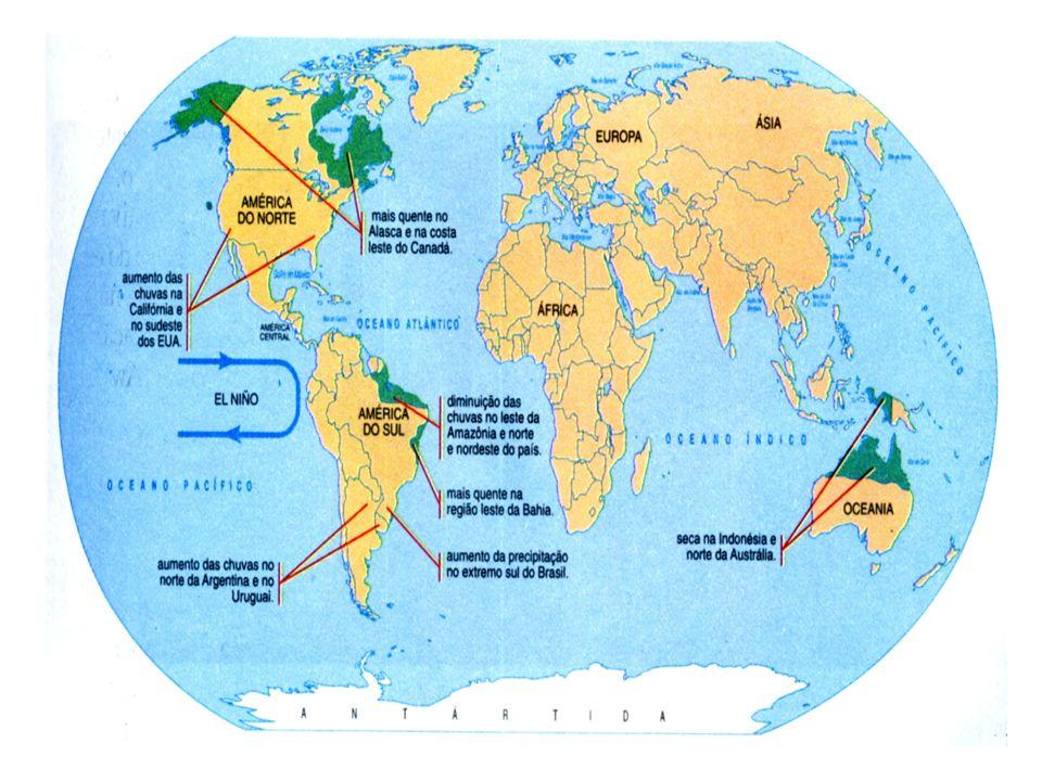 Hidrosfera Esfera líquida do planeta:Sólido(Geleiras) Gasoso (Vapor d`água) LíquidoMares Oceanos Rios Lagos Lençóis Freáticos HIDRO GRAFIA ÁGUA DESENHO (Desenho da água sobre a superfície terrestre) 71% Líquido 29% Sólido