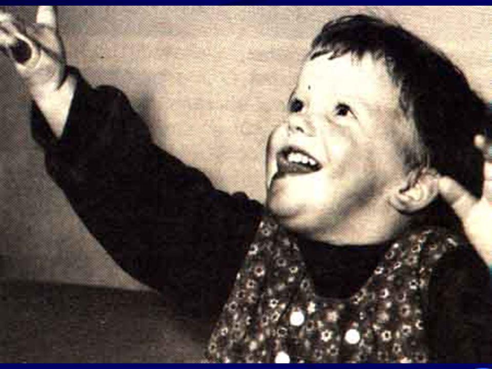 PIAGET, Jean; INHELDER, Bärbel. A psicologia da criança. Rio de Janeiro: Bertrand Brasil, 1993.