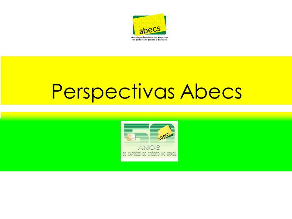 Perspectivas Abecs