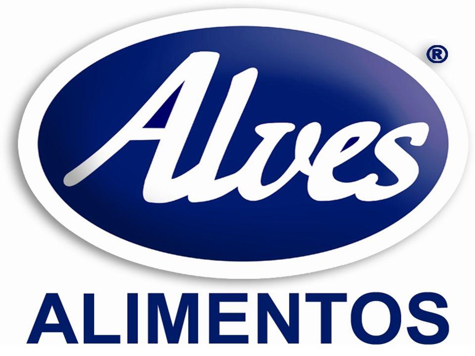 A CL Alves Alimentos é uma empresa familiar, fundada em 1963.