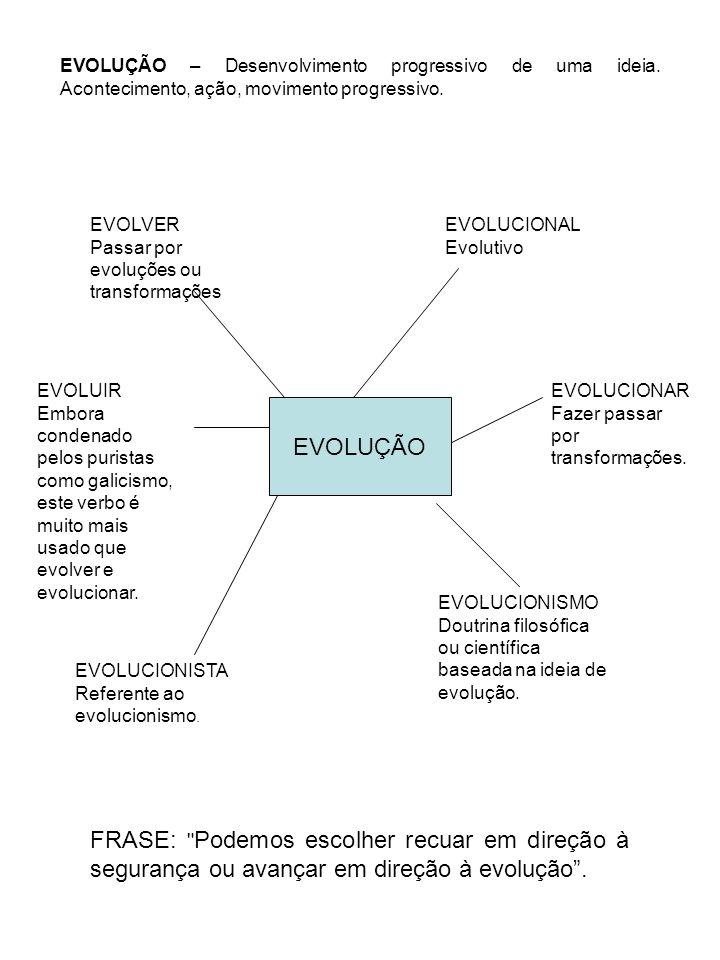 FILOSOFIA FILOSOFEMA Proposição filosófica FILOSÓFICO Relativo à Filosofia, ou a filósofos.
