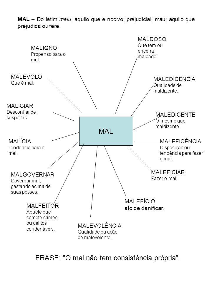 NATUREZA NATUREBA adj.Defensor da comida natural NATURISMO s.m.
