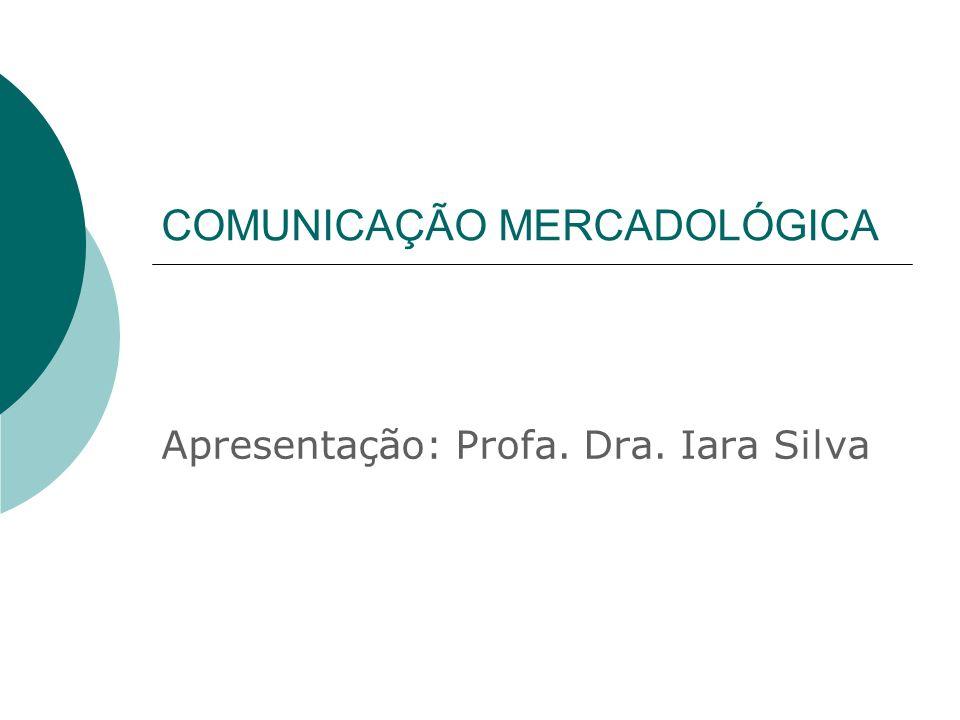 COMUNICAÇÃO COMMUNICARE: TORNAR COMUM, PARTILHAR, REPARTIR, ASSOCIAR, TROCAR OPINIÕES.