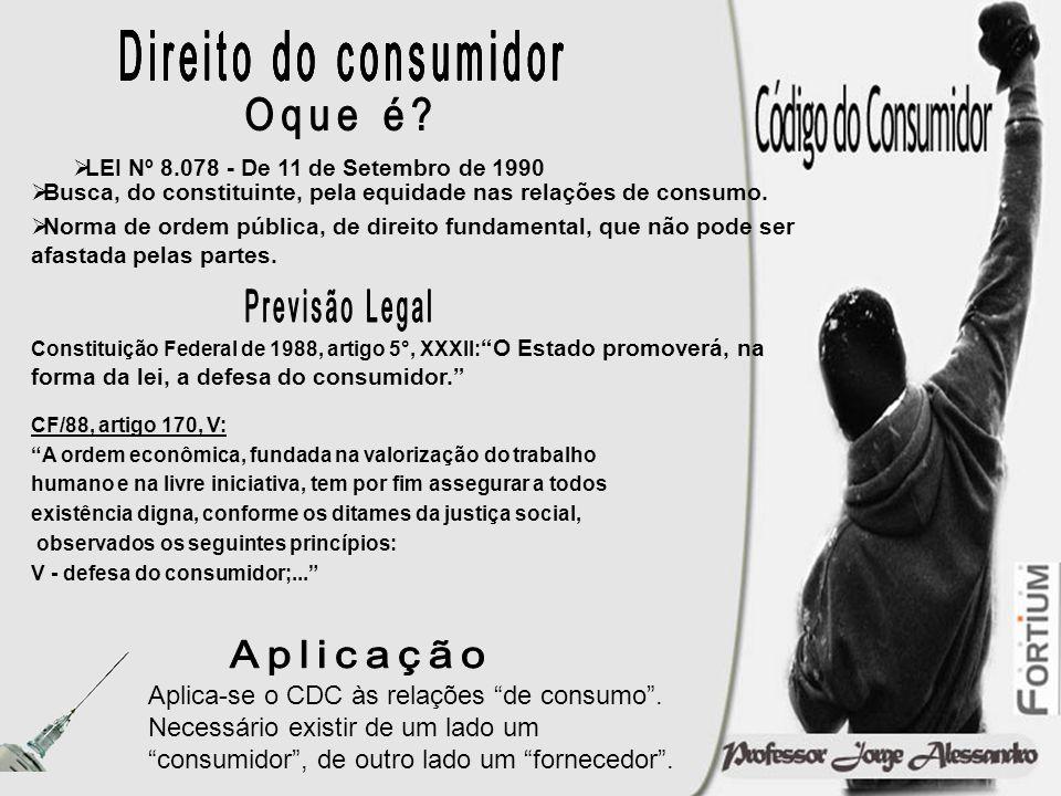 Busca, do constituinte, pela equidade nas relações de consumo. Norma de ordem pública, de direito fundamental, que não pode ser afastada pelas partes.