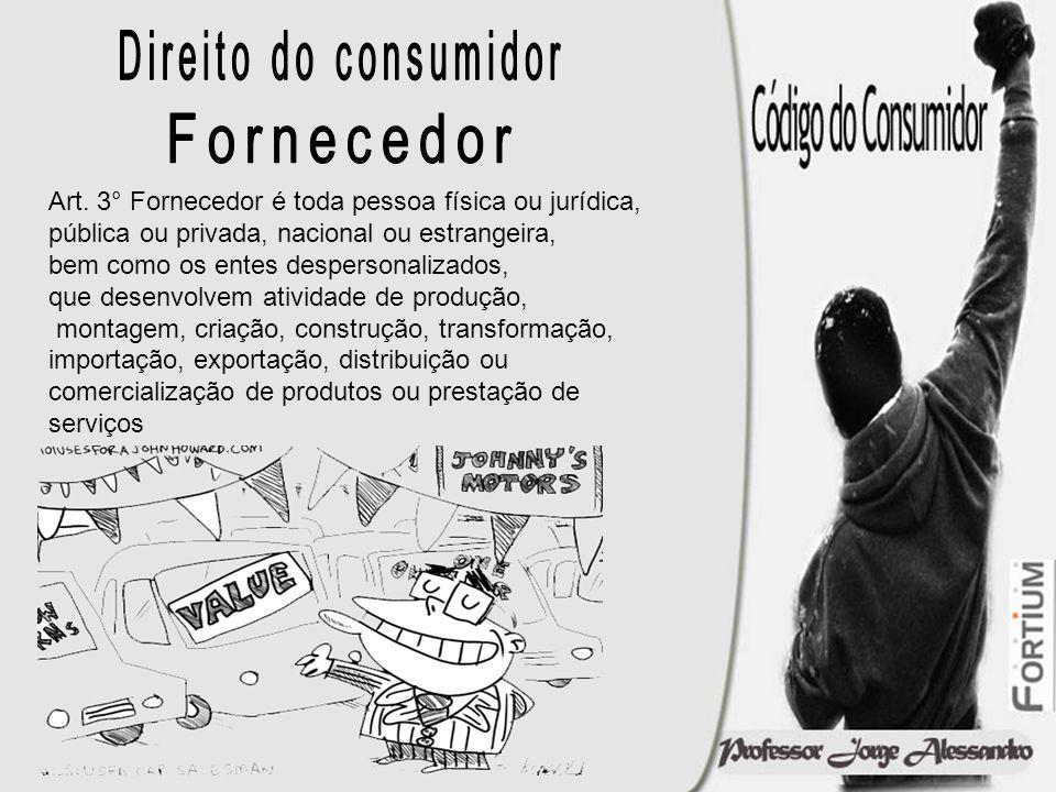 EXIGÊNCIA DE VANTAGEM MANIFESTAMENTE EXCESSIVA, AO CONSUMIDOR EXECUÇÃO DE SERVIÇOS SEM PRÉVIO ORÇAMENTO E AUTORIZAÇÃO REPASSE DE INFORMAÇÃO DEPRECIATIVA SOBRE O CONSUMIDOR QUE EXERCE SEUS DIREITOS COLOCAÇÃO, NO MERCADO, DE PRODUTO OU SERVIÇO EM DESACORDO COM AS NORMAS EXPEDIDAS PELOS ÓRGÃOS OFICIAIS OU COMPETENTES INJUSTIFICADA ELEVAÇÃO DE PREÇOS NÃO FIXAÇÃO DE PRAZO PARA CUMPRIMENTO DE SUA OBRIGAÇÃO OU PARA SEU INÍCIO APLICAÇÃO DE FÓRMULA OU ÍNDICE DE REAJUSTE DISTINTO DO LEGAL –