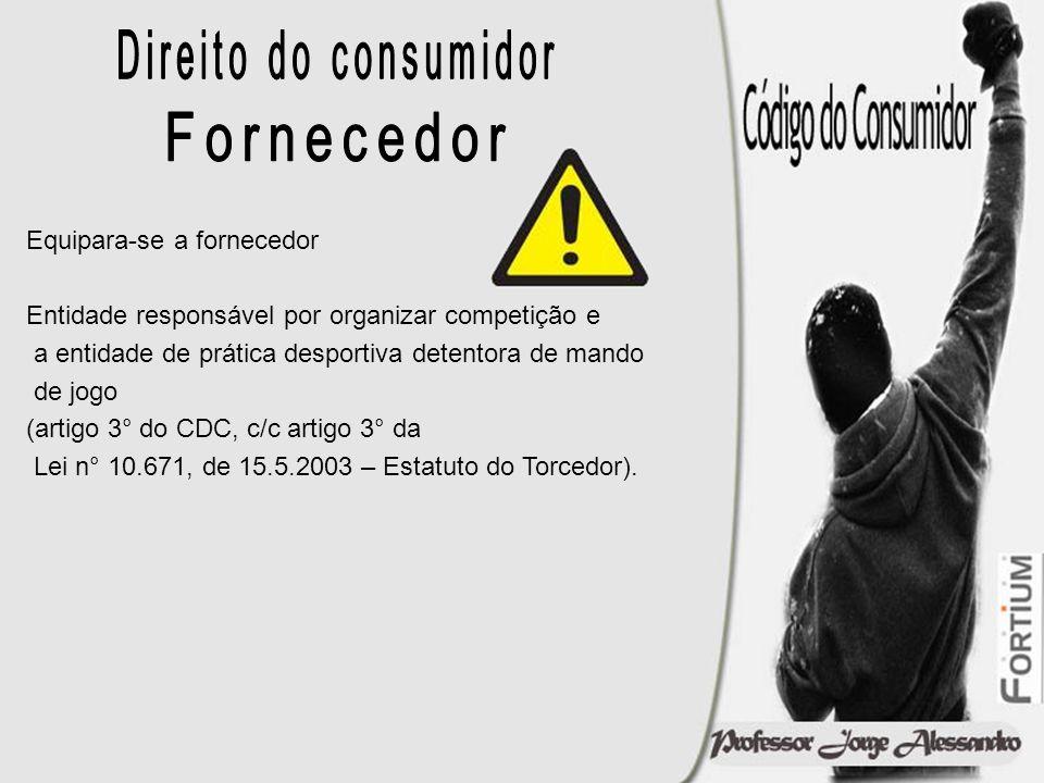COBRANÇA DE DÍVIDAS Ilegalidade de cobranças vexatórias, constrangedoras, ameaçadoras ou que levem consumidor ao ridículo.