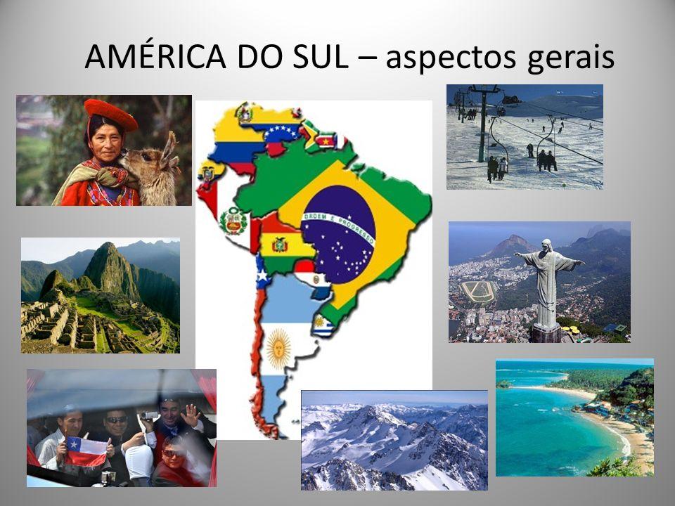 BOLÍVIA Área: 1.098.581 km2.Capital: La Paz (sede do governo e administrativa), Sucre (legal).