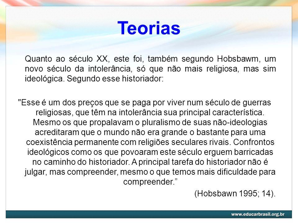 Referências Ensinamentos de Jesus Cristo em S.Mateus, cap.