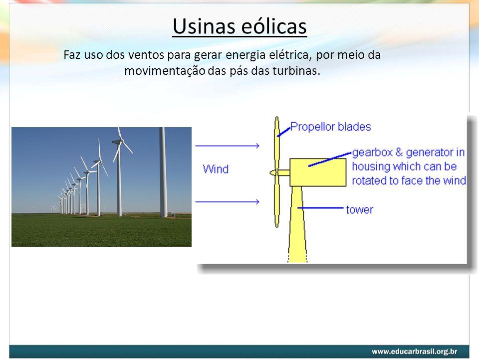 Referências bibliográficas: http://pt.wikipedia.org http://www.istockphoto.com http://www.brasilescola.com http://www.portalsaofrancisco.com.br