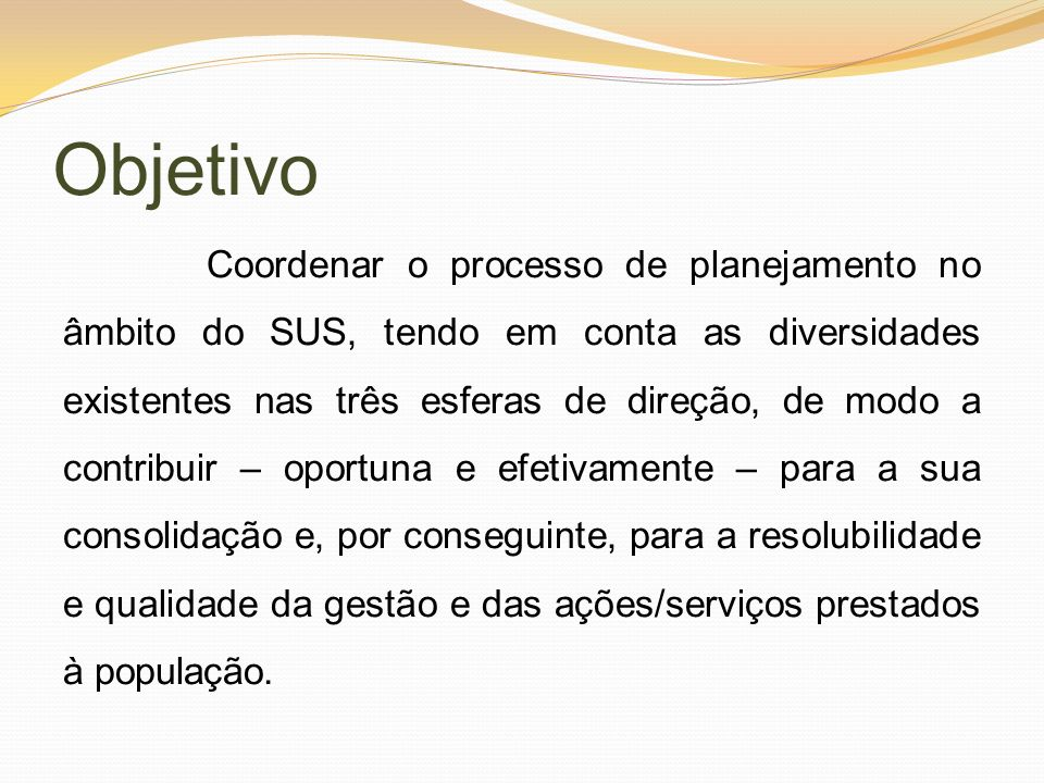 Total do incentivo 2007: R$ 18.205.013 2008: R$ 18.007.650 GO 2007: R$ 725.396 2008: R$ 837.300 Incentivo financeiro para o PlanejaSUS