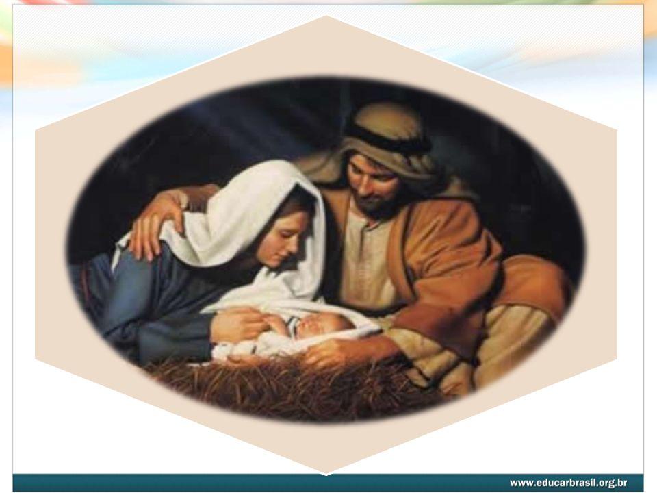 Quais são nossas motivações mais profundas para viver o Natal deste ano?