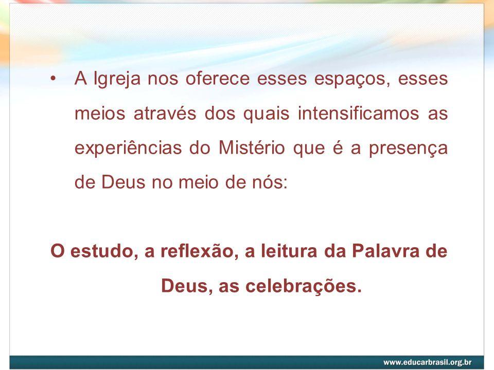 João Batista sabia que ele não era o Messias, mas que sua missão era preparar o povo para aceitar que Jesus era o Messias esperado.