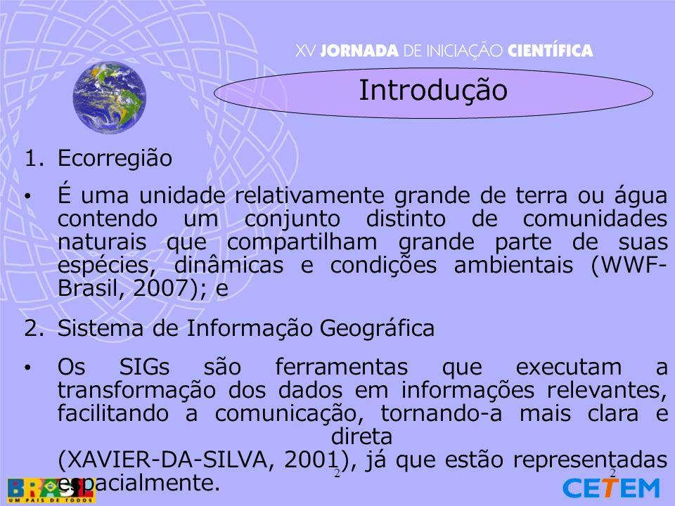 Fig.10 Fonte: http://mapeamentolaser.com.br Fig. 9 Fonte: www.petro.rc.unesp.br Fig.
