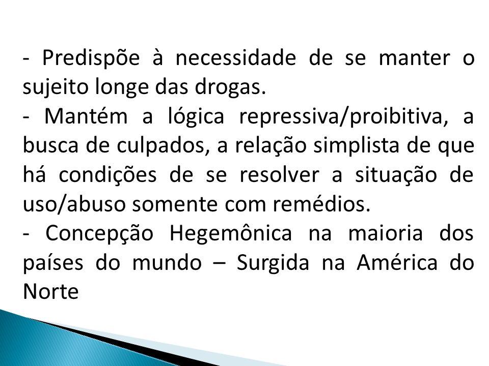 Polícia Proibição Criminoso Prisões Medicina Perigosas Doente Hospital Igrejas Perversa Vítimas Conversão (conversão pelo trabalho e oração)