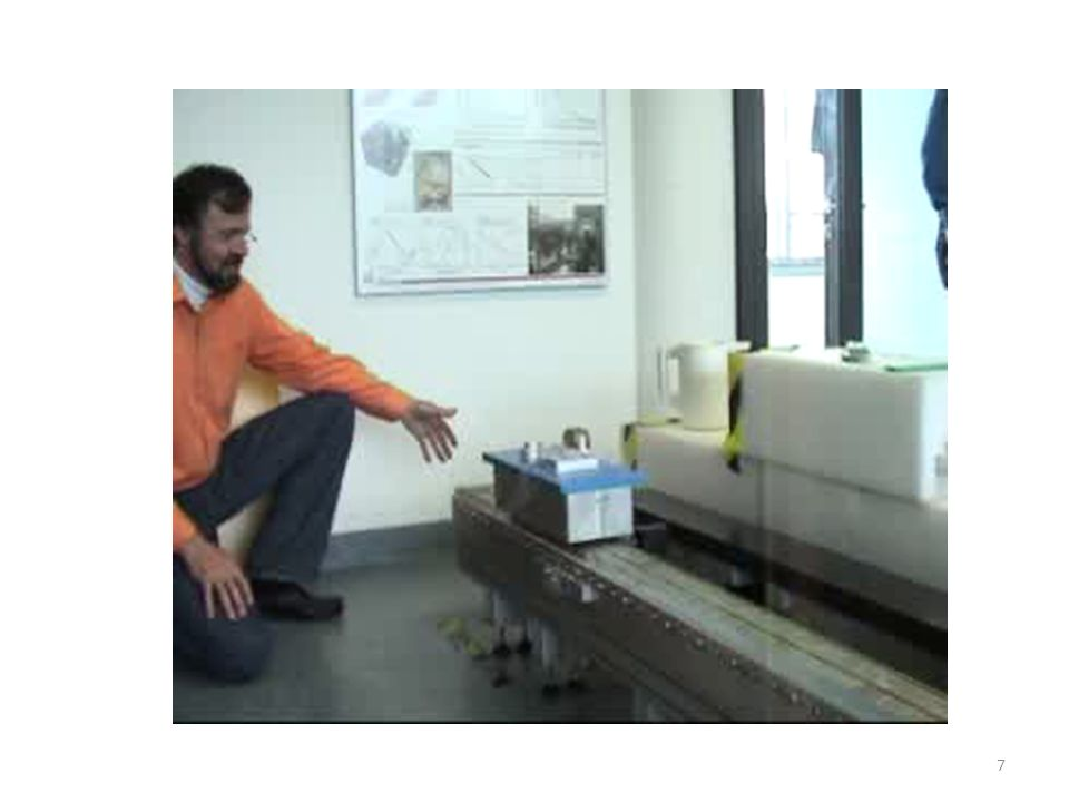 28 O impacto dos supercondutores no setor elétrico Cabos supercondutores Transformadores Motores e Geradores Limitadores de corrente de curto circuito Armazenadores de energia Mancais magnéticos (rotativos e lineares)