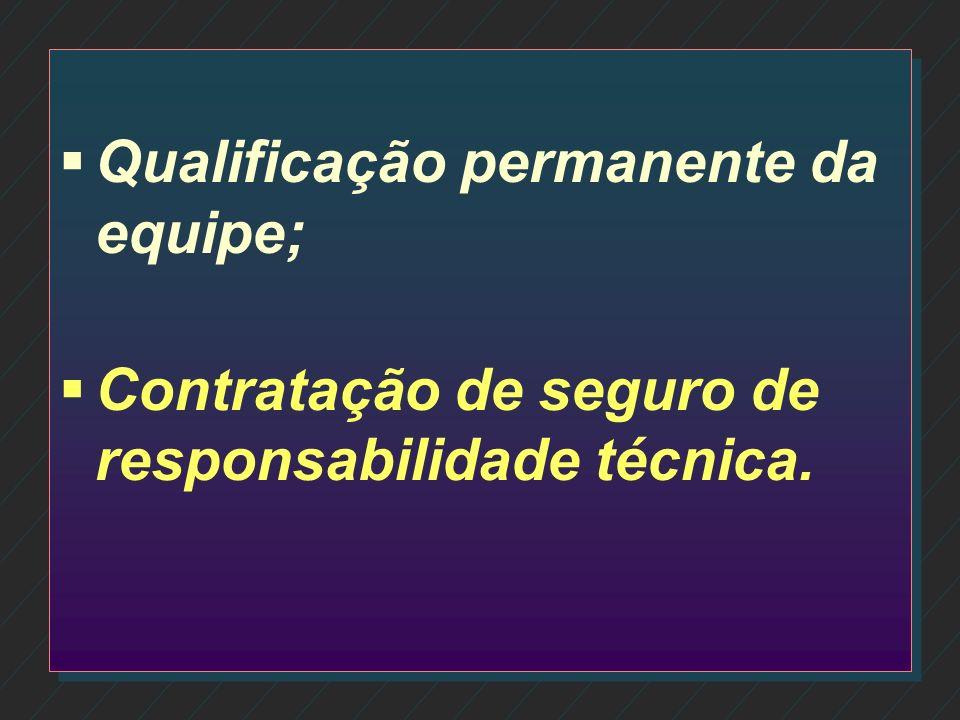Atribuição de responsabilidades a funcionários mais graduados e competentes, com a doação ou a transferência de quotas da sociedade.