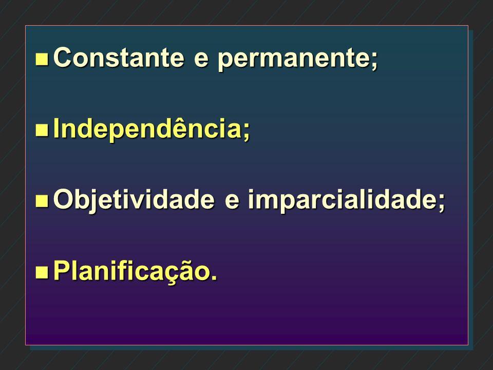 PRINCÍPIOS DE AUDITORIA INTERNA NAS EMPRESAS DE SERVIÇOS CONTÁBEIS