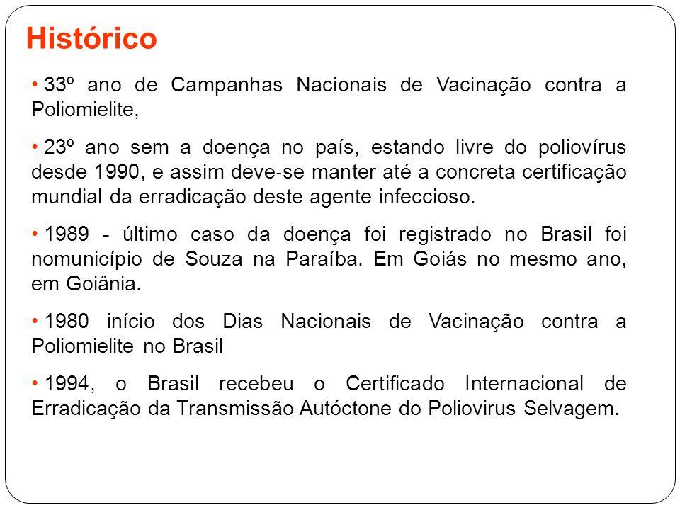 Boletim de doses aplicadas - Conforme definido na última Reunião dos Coordenadores Estaduais de Imunização, em Brasília, começaremos a contar como dose de campanha e rotina a partir do dia D 16 de junho.
