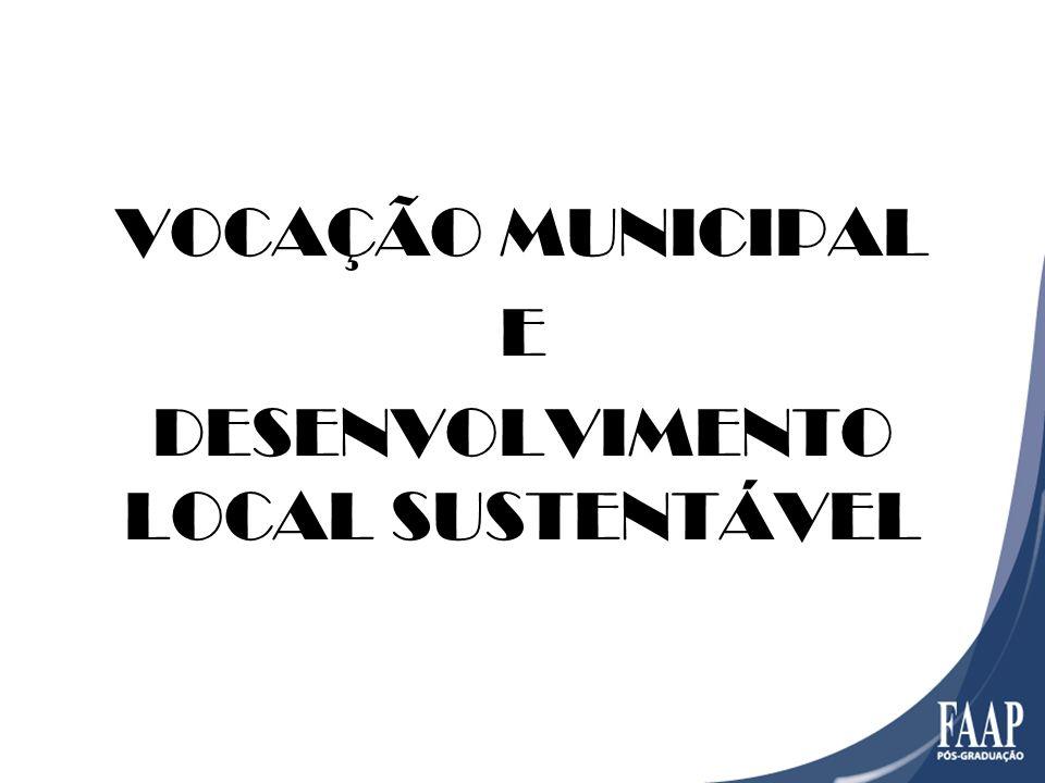 Programa Contabilidade, Orçamento e Controladoria - Plano Plurianual, Lei de Diretrizes Orçamentárias e Lei de Orçamento Anual.