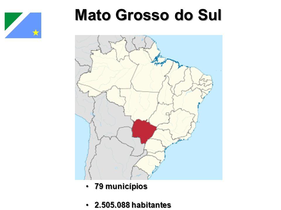 Susana Martins 67 3318 1751 67 9202 8651 dantsms@yahoo.com.br Secretaria de Estado de Saúde de Mato Grosso do Sul.