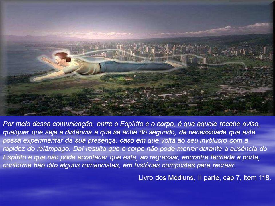 5.2) O Duplo Etérico.