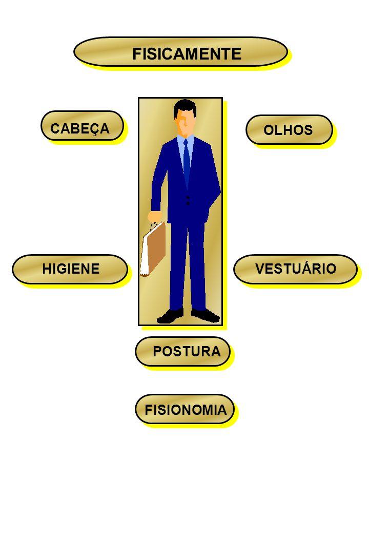 DICÇÃO EXERCÍCIOS 5) PARA ADQUIRIR UMA ARTICULAÇÃO VOCAL CLARA E RÁPIDA AO MESMO TEMPO ( DES- TRAVAR A LÍNGUA), LEIA DEVAGAR E, DEPOIS, CADA VEZ MAIS RÁPIDO: CHUCHE SEM CESSAR SEIS SALSICHÕES SEM SALSA E SEM SAL A GRANDE GRUA GRALHA NA GRAMA DA GRANDE GRANJA DE GRÃO.