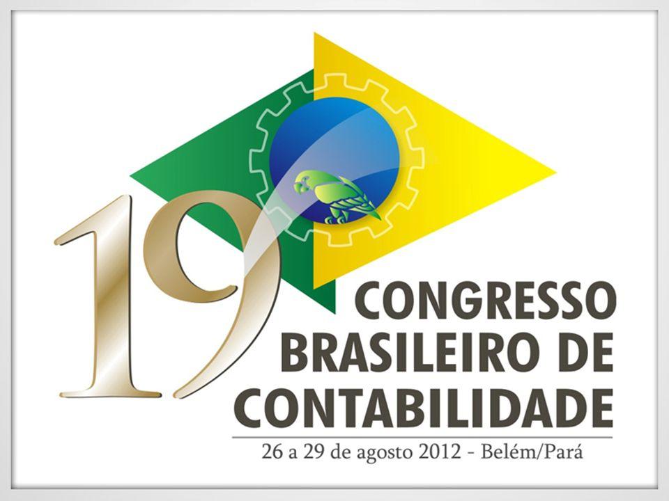 Contabilidade para o Desenvolvimento Sustentável Painel Mediação e Arbitragem Auditório Carajás 28 de Agosto de 2012 Belém, PA.