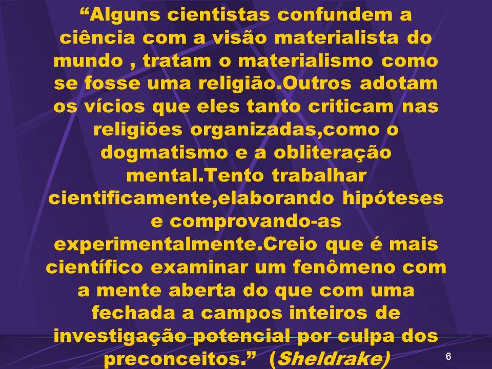 Dra.Adriana Kátia de Oliveira7 MODELO TILLER-EINSTEIN Espaço/Tempo positivo-negativo Partículas com velocidade <(+) ou >(-) que a luz *Medicina Vibracional: Richard Gerber Equação de Einstein-Lorentz: E=m.c2 1-v2/c2 *Hipernúmeros: Charles Muses