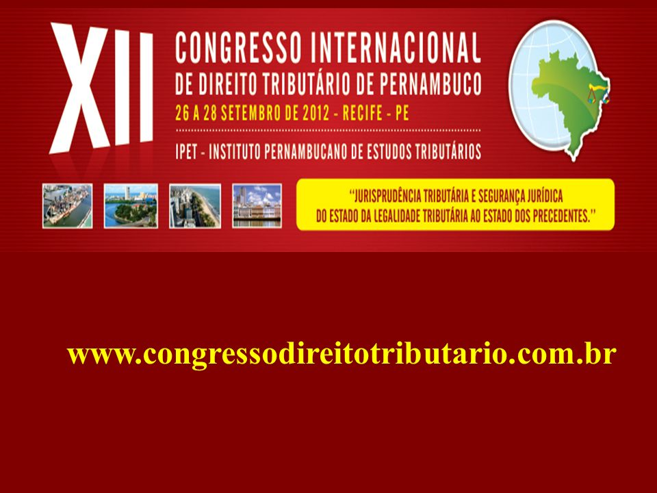 www.congressodireitotributario.com.br