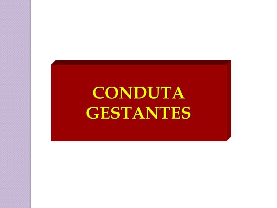 CONDUTAGESTANTES