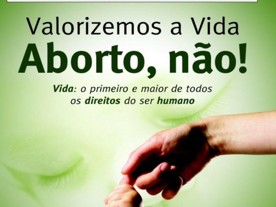 ABORTO UNIÃO DA ALMA E DO CORPO ABORTO UNIÃO DA ALMA E DO CORPO www.luzdoespiritismo.com